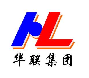 新疆华联建设投资集团有限公司