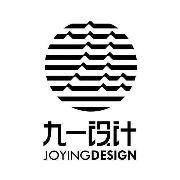 新疆九一设计文化传媒有限公司