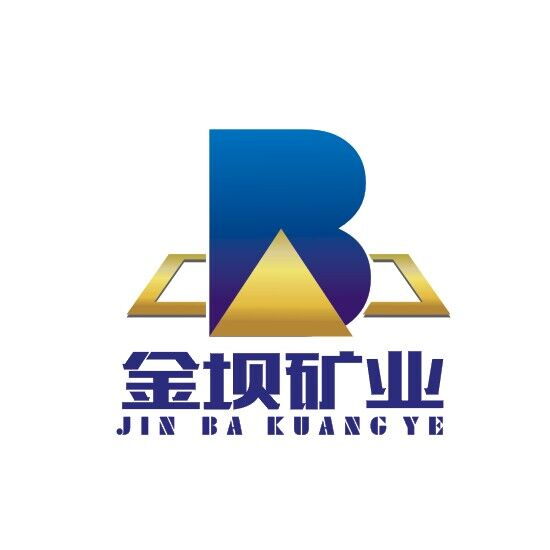 哈巴河金�蔚V�I有限公司