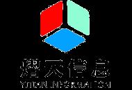 新疆熠天信息技术有限公司