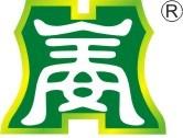 新疆全安药业股份有限公司