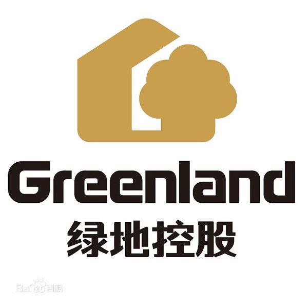 绿地集团乌鲁木齐置业有限公司