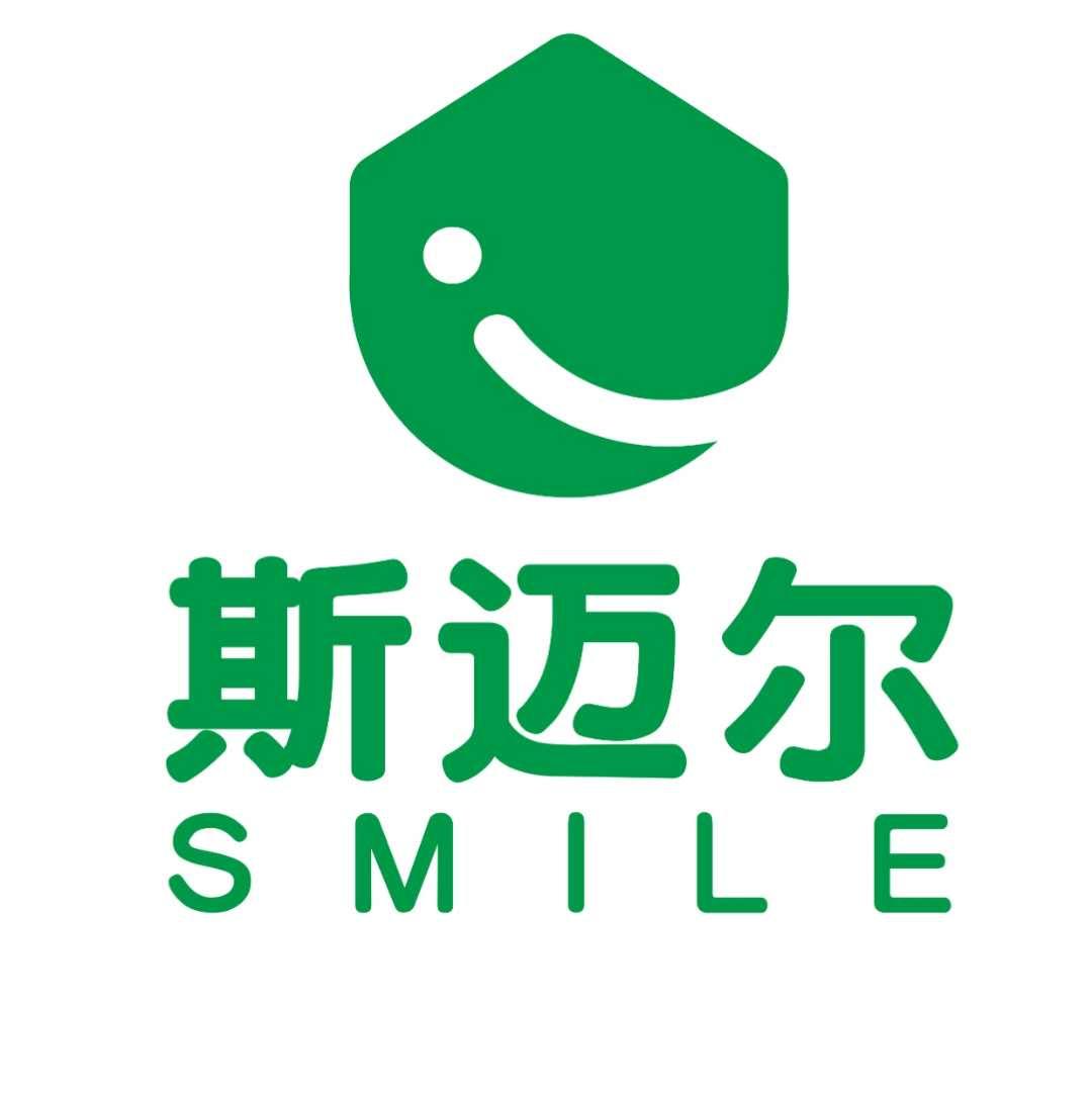 新疆斯迈尔建筑安装装饰工程有限公司