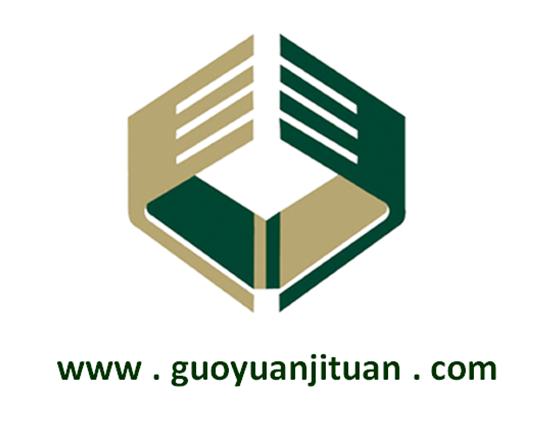 新疆国源矿业发展集团有限公司