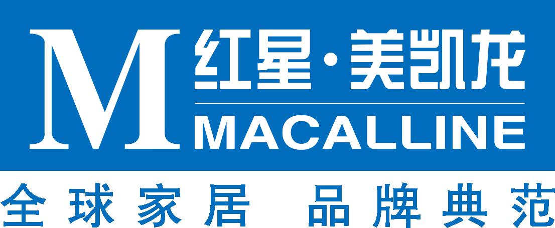 上海红星美凯龙品牌管理有限公司