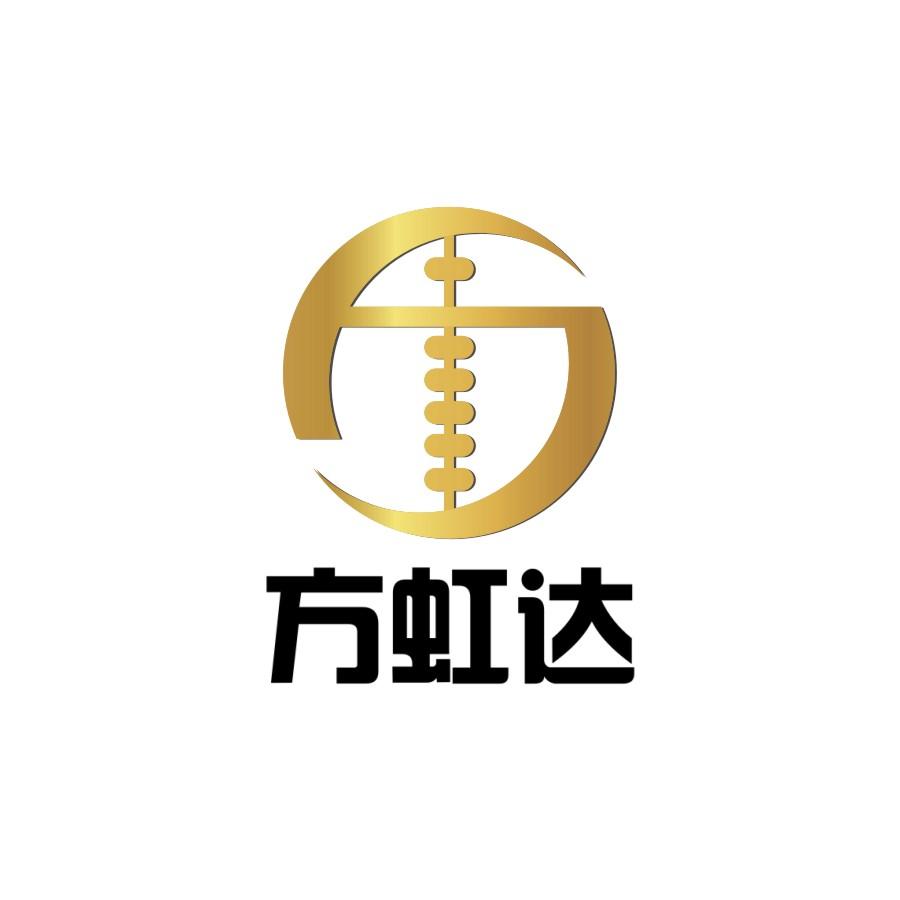 乌鲁木齐方虹达财务代理有限公司