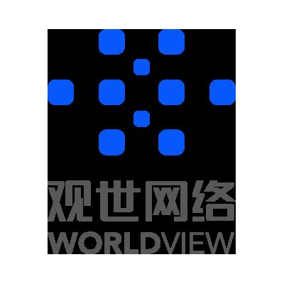 新疆观世网络科技有限公司