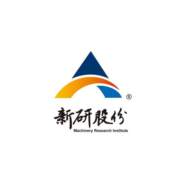 新疆牧神机械有限责任公司