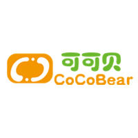 新疆可可贝文化发展有限公司