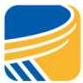 新疆巨融能源(集团)有限公司