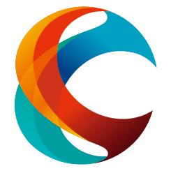 新疆华域卓信科技股份有限公司