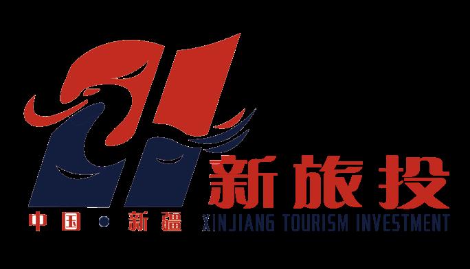 新疆旅游投资管理有限欧宝体育(网络